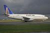 First Air Boeing 737-2R4C C-FNVK (msn 23130) (Polar Bear) YYZ (TMK Photography). Image: 924183.