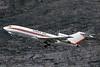 First Air Boeing 727-44C C-GVFA (msn 20475) SFJ (Robbie Shaw). Image: 911576.