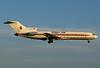 First Air Boeing 727-233 (F) C-GXFA (msn 20938) YUL (Gilbert Hechema). Image: 903901.