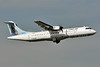 First Air ATR 72-212 C-GLHR (msn 423) (Seal) YZF (Tony Storck). Image: 923885.