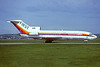 First Air Boeing 727-90C C-FRST (msn 19169) (Christian Volpati Collection). Image: 933610.