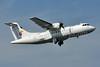 First Air ATR 42-300 (QC) C-GSRR (msn 125) YZF (Tony Storck). Image: 923884.