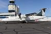 First Air ATR 42-300 (QC) C-GHCP (msn 123) (Arctic Hare) YZF (Ton Jochems). Image: 928340.