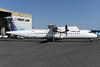 First Air ATR 72-212 C-GLHR (msn 423) (Seal) YZF (Ton Jochems). Image: 928341.