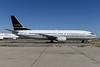 Flair Air Boeing 737-4B3 C-FLEJ (msn 24751) YYC (Ton Jochems). Image: 928291.