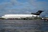 Flair Air Boeing 727-281 C-FLHJ (msn 21455) YYZ (TMK Photography). Image: 928297.
