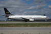Flair Air Boeing 737-4B6 C-FLER (msn 24573) YYZ (TMK Photography). Image: 906861.