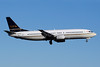 Flair Air Boeing 737-4B3 C-FLEJ (msn 24751) YUL (Gilbert Hechema). Image: 911647.