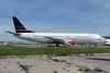 Flair Air Boeing 737-4K5 C-FLEN (msn 24769) YYC (Ton Jochems). Image: 928292.