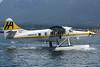 Harbour Air de Havilland Canada DHC-3 Turbo Otter C-FODH (msn 3) YHC (Ton Jochems). Image: 928336.