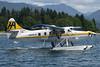 Harbour Air de Havilland Canada DHC-3 Turbo Otter C-FODH (msn 3) YHC (Ton Jochems). Image: 928337.
