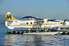 Harbour Air de Havilland Canada DHC-3 Turbo Otter C-GOPP (msn 355) YHC (Ton Jochems). Image: 920445.