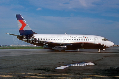Leased from America West on April 28, 1988