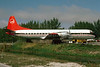 Jetair (International Jetair) Lockheed 188PF CF-IJY (N7139C) (msn 1094) MIA (Bruce Drum). Image: 104386.