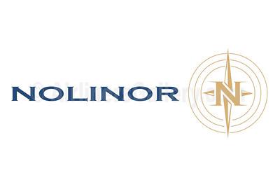 1. Nolinor Aviation logo