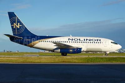 Nolinor Aviation Boeing 737-2K2C C-GNLK (msn 20836) YYZ (TMK Photography). Image: 929171.