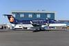 North Wright Air Beech 1900D C-FNWH (msn UE-112) YZF (Ton Jochems). Image: 928322.
