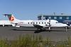 North Wright Air Beech 1900D C-GHUE (msn UE-52) YZF (Ton Jochems). Image: 928323.