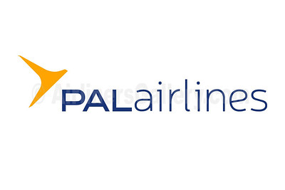 1. PAL Airlines (Canada) logo