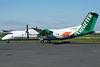 Perimeter Aviation Bombardier DHC-8-315 C-GJYZ (msn 368) YUL (Gilbert Hechema). Image: 911567.
