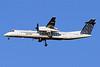 Porter Airlines Bombardier DHC-8-402 (Q400) C-GLQP (msn 4271) IAD (Brian McDonough). Image: 920637.