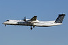 Porter Airlines Bombardier DHC-8-402 (Q400) C-GLQB (msn 4130) YUL (Gilbert Hechema). Image: 905342.