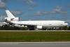 KF Cargo (Kelowna Flightcraft Air Charter) McDonnell Douglas DC-10-30 (F) C-GKFD (msn 47928) MIA (Jay Selman). Image: 403403.