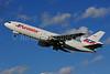 Purolator Courier-Kelowna Flightcraft Air Charter McDonnell Douglas DC-10-30 (F) C-GKFA (msn 46921) YHM (Reinhard Zinabold). Image: 905850.