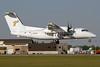 Regional 1 Airlines Bombardier DHC-8-102 Dash 8 C-FOVR (msn 105) YYC (Chris Sands). Image: 928327.