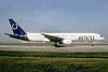 Royal Airlines (Canada) (Royal Aviation) Boeing 757-236 C-GRYO (msn 24118) YYZ (TMK Photography). Image: 929990.