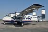 Summit Air Charters (Canada) Short Brothers SC-7 Skyvan C-GKOA (msn SH.1905) YZF (Tony Storck). Image: 923857.