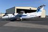 Summit Air Charters (Canada) Bombardier DHC-8-102 Dash 8 C-FASC (msn 038) YZF (Ton Jochems). Image: 928391.