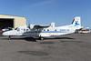 Summit Air Charters (Canada) Dornier 228-202 C-FEQW (msn 8103) YZF (Ton Jochems). Image: 928393.