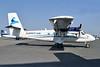 Summit Air Charters (Canada) de Havilland Canada DHC-6-300 Twin Otter C-FTFX (msn 340) YZF (Tony Storck). Image: 923895.