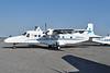 Summit Air Charters (Canada) Dornier 228-201 C-FEQX (msn 8101) YZF (Tony Storck). Image: 924391.