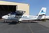 Summit Air Charters (Canada) de Havilland Canada DHC-6-300 Twin Otter C-FTFX (msn 340) YZF (Ton Jochems). Image: 928390.