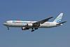 Sunwing Airlines (flysunwing.com) (euroAtlantic Airways) Boeing 767-3Y0 ER CS-TFS (msn 25411) YYZ (TMK Photography). Image: 907214.