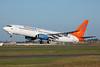 Sunwing Airlines (flysunwing.com) Boeing 737-8BK SSWL C-FTJH (msn 29642) YYC (Chris Sands). Image: 928283.