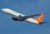 Sunwing Airlines (flysunwing.com) Boeing 737-808 SSWL C-FTDW (msn 34704) FLL (Andy Cripps). Image: 936775.