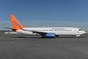 Sunwing Airlines (flysunwing.com) Boeing 737-8BK SSWL C-GOFW (msn 33018) YYC (Ton Jochems). Image: 928282.