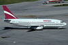 Vistajet Boeing 737-291 C-GVJB (msn 20365) YYZ (Reinhard Zinabold). Image: 907905.