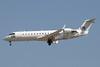 United Nations-UN (Voyageur Airways) Bombardier CRJ200 (CL-600-2B19) C-FXHC (msn 7329) DXB (Paul Denton). Image: 926712.