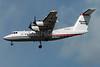 Voyageur Airways de Havilland Canada DHC-7-102 Dash 7 C-GLOL (msn 39) YYZ (TMK Photography). Image: 926713.