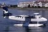 Westcoast Air de Havilland Canada DHC-6-100 Twin Otter C-FMHR (msn 51) YWH (Robbie Shaw). Image: 901800.