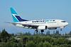 WestJet Airlines Boeing 737-6CT C-GWCY (msn 35113) PAE (Nick Dean). Image: 933900.