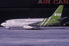 Zip Air (4321zip.com) (Air Canada) Boeing 737-217 C-GCPU (msn 22259) YYZ (TMK Photography). Image: 907512.