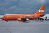 Zip Air (4321zip.com) (Air Canada) Boeing 737-217 C-GCPO (msn 21718) YYZ (TMK Photography). Image: 912114.