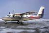 LIAT de Havilland Canada DHC-6-100 V2-LIR (msn 25) (Jacques Guillem Collection). Image: 931371.