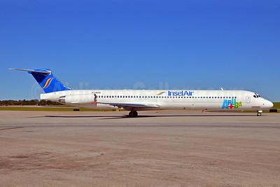 InselAir Aruba