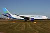 Air Caraibes (2nd) Airbus A330-223 F-OFDF (msn 253) LGW (Terry Wade). Image: 926408.